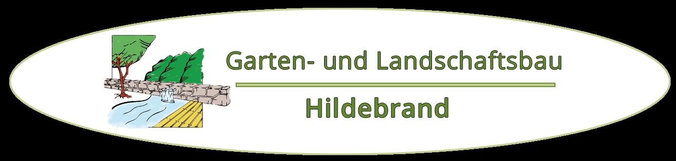 Garten- und Landschaftsbau Hildebrand